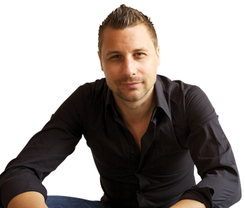 David Weider WEMS agentur webdesign basel - Full Service Marketing Agentur | WEMS Agency