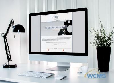 basel business groups 400x291 - Webdesign und Suchmaschinenoptimierung (SEO) Agentur