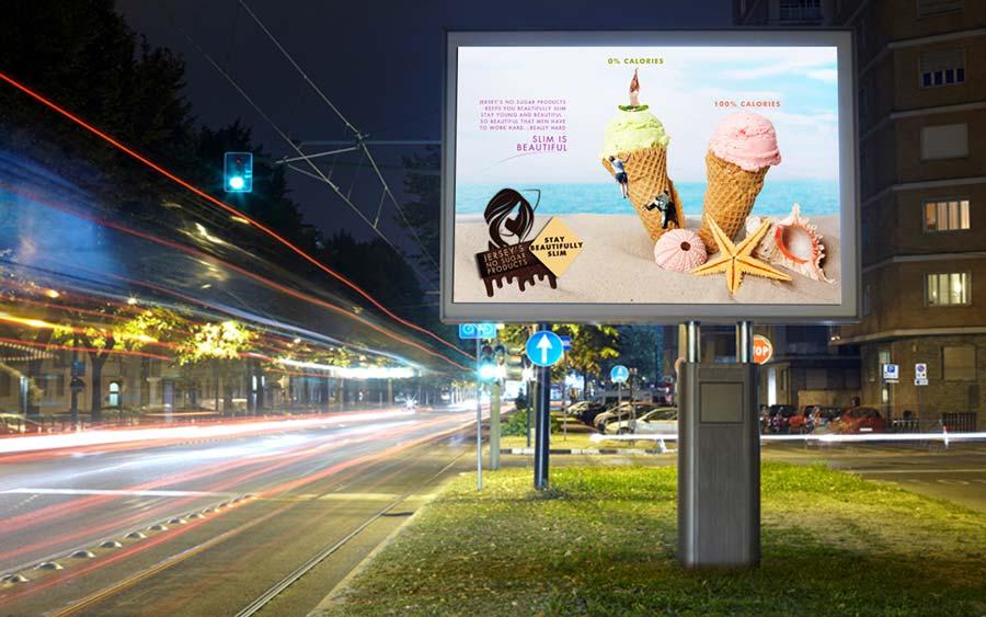 wems agentur Promotionen Werbemittel Design - Professionelles Grafik Design Agentur | WEMS Agency