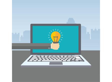 wems agentur it lösungen - Geschäftslösungen für Online & Offline Marketing durch die Agentur WEMS