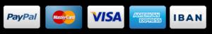 wems agentur kreditkarte visa mastercard amex iban 300x49 - Wordpress Sicherheit und Wordpress Wartungsdienst durch die Agentur WEMS