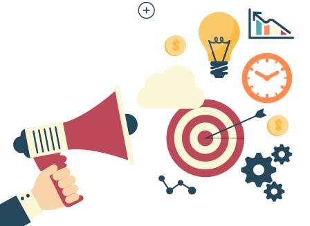 wems agentur offline marketing marketing hostess services - Geschäftslösungen für Online & Offline Marketing durch die Agentur WEMS