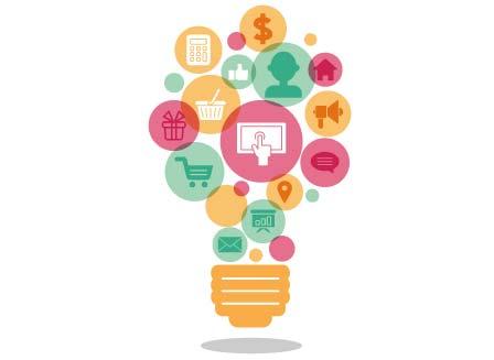 wems agentur online marketing seo webdesign - Geschäftslösungen für Online & Offline Marketing durch die Agentur WEMS