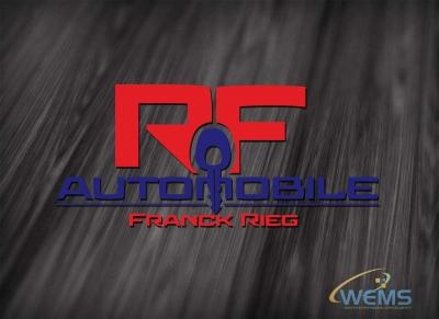 wems rf automobile logo 2 400x291 - Conception graphique - WEMS l'agence qui harmonise