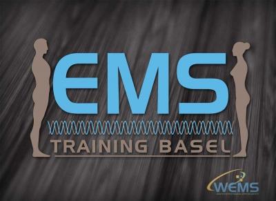 wems ems training basel logo 2 400x291 - Conception graphique - WEMS l'agence qui harmonise
