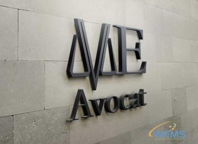 wems escande avocat logo 2 400x291 - Conception graphique - WEMS l'agence qui harmonise