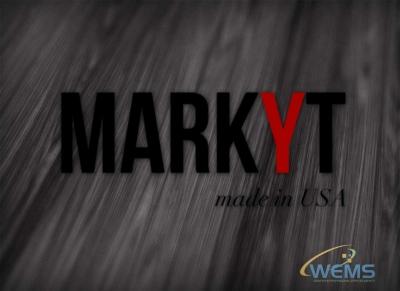 wems markyt logo 1 400x291 - Professionelles Grafik Design Agentur | WEMS Agency